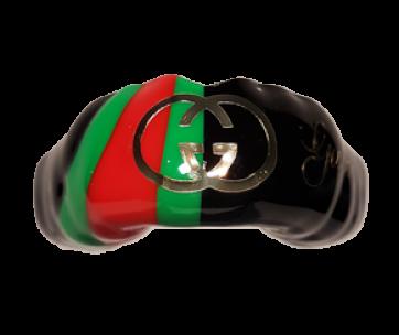 custom mouthguard gucci