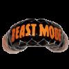 protecteur buccal sur mesure logo